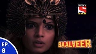 Baal Veer - बालवीर - Episode 8