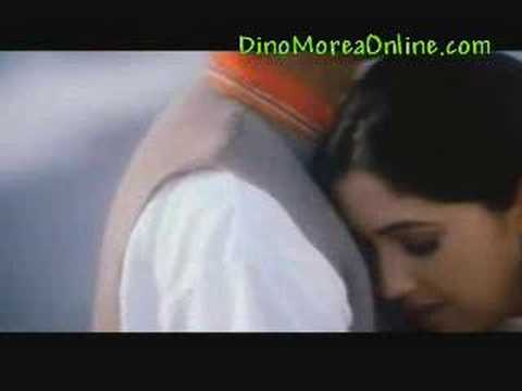 Dil Se Mere - Pyar Mein Kabhi Kabhi (English subs)