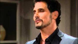 The Bold and the Beautiful 5996 - Original Full Episode