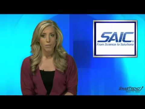 Earnings Report: SAIC (NYSE: SAI) Narrowly Misses Estimates, Lowers FY2011 Guidance