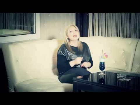 Nu te mai iert - Videoclip 2013