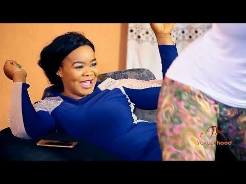 Ajadi Apere - Latest Yoruba Movie 2018 Drama Starring Lateef Adedimeji | Bimbo Oshin thumbnail