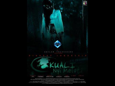 Bioskop Indonesia Premiere Kuali Nyi Melati