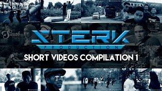 Download Sterk Production's Short Videos Compilation 1 3Gp Mp4