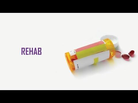 Białas - Rehab