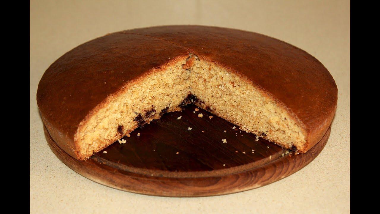 Рецепт торта дольче вита
