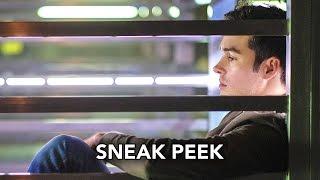 """Supergirl 2x07 Sneak Peek #3 """"The Darkest Place"""" (HD) Season 2 Episode 7 Sneak Peek"""