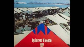 Vídeo 437 de Caetano Veloso