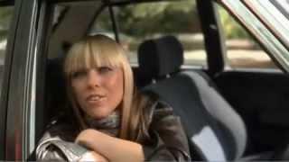 Watch Tinie Tempah Tears video