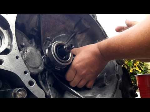 Sundance Mazda - New 2013-2014 Mazda Canada Dealer in.