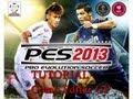 Como Editar GP no Pes 2013 Vida Futebolistica