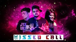 Missed Call | ABDUL Ft. ALIBABA | Official Video | Hindi Rap Song 2017