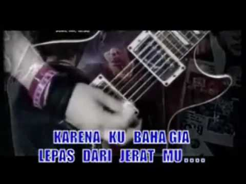 Second Civil ~ Aku Kau And Kenanganku ( Full Song With Lyrics ) video