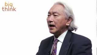 Michio Kaku_ The Dark Side of Technology
