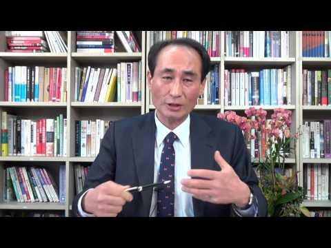 김영용 교수의 '바로 보는 경제개념' - 5. 경쟁