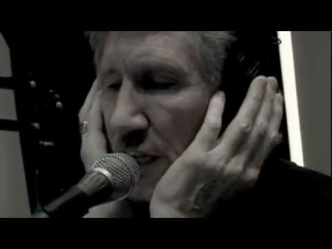 Roger Waters - We Shall Overcome