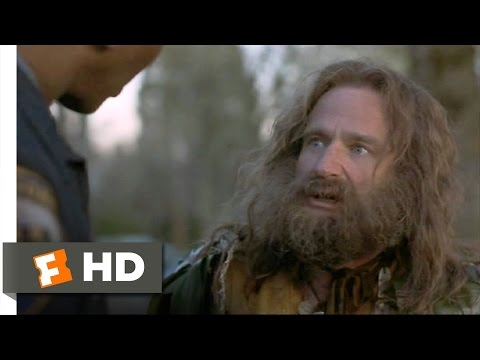Jumanji is listed (or ranked) 6 on the list The Best Ever Robin Williams Movies