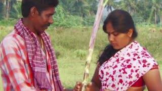 Tamil Latest Film Athimalai Muthupandi Part 3 || Sarathi, Sopna, AS.Elumalai