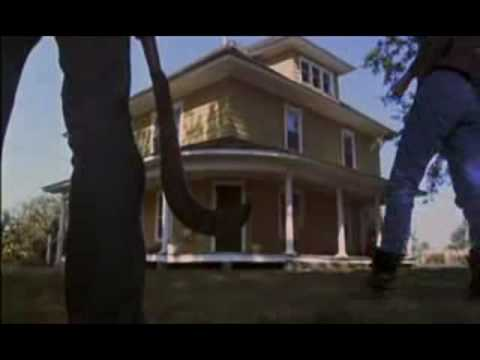 Children of the Corn (1984) Trailer