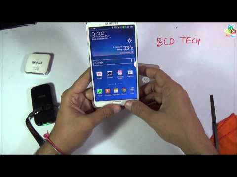 Dual Sim. Triple Sim and Quad Sim Galaxy Note 3 N900/ N9005/ N9000