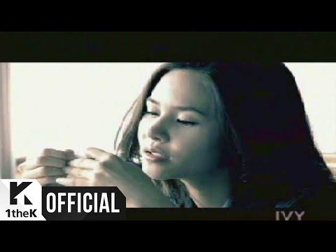 IVY(아이비) - tonight(오늘밤 일)