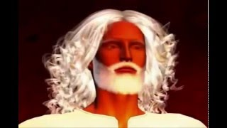 The Book Of Revelation Animated Full Movie    King James Bible