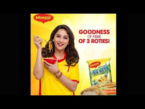 Bombay HC allows Nestle to export Maggi