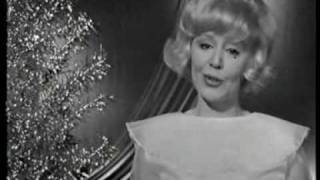 Christmas Night With the Stars 1964 Pt10 (Kathy Kirby)