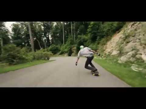 Tom Leary - Fall Edit