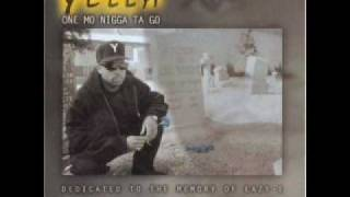 Watch Yella West Side Story video