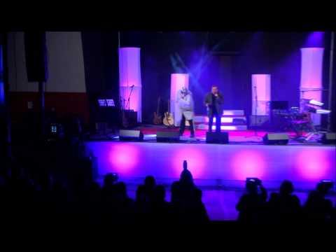 Krunoslav Kico Slabinac - Rock And Roll Band