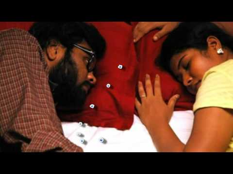 latest tamil song 2011 HD HARICHARAN