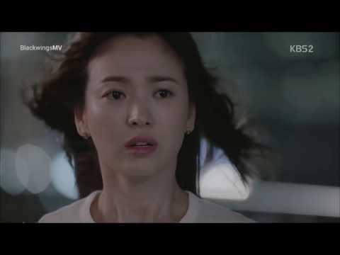 [FMV] t Yoonmirae(t 윤미래) - ALWAYS (Descendants of The Sun OST Part.1)