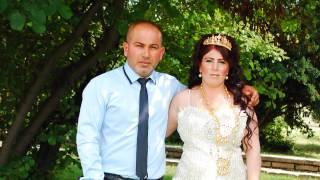 GARO Sünnet düğün