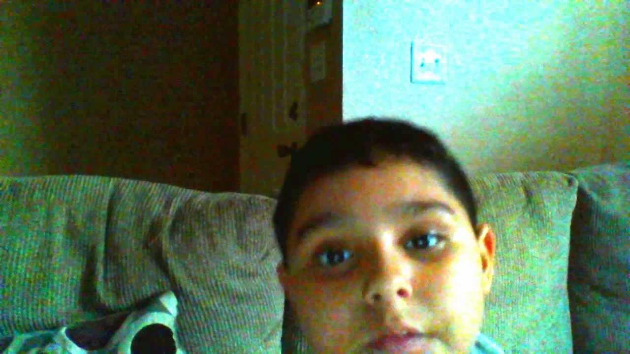 Бесплатно Young Boy Webcam - Telegraph