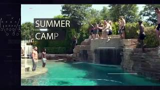 Seahawks Summer Camp Airs Tomorrow!!! Russell Wilson YouTube Series