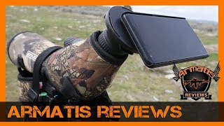 Phone Skope Phone Case Review