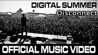 Watch Digital Summer Disconnect video