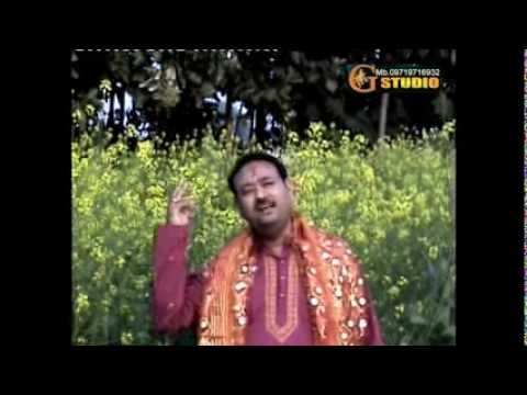 Shyam Teri Murli Baje Dhere Dhere Hd video