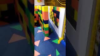 Khánh táo đi khu vui chơi trẻ em(3)