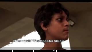 bangla video 2017 testing y0outube class nit