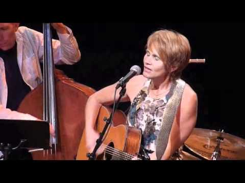 Buddy Miller and Shawn Colvin, Keep Your Distance
