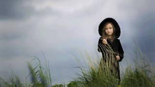 download lagu Rhema Marvanne - My Story - Note To God- gratis