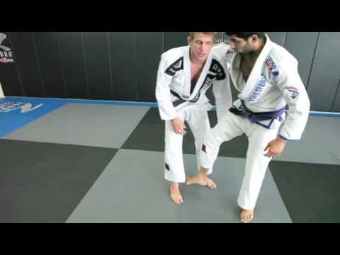 Video  Keenan Cornelius   Graciemag Vip Area video