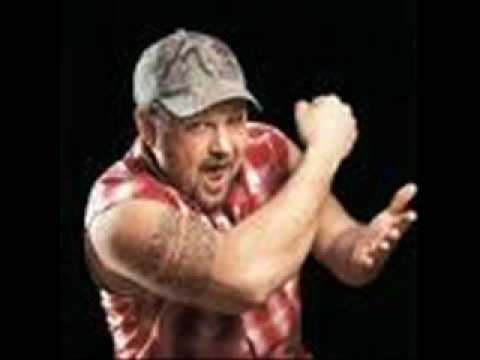 Larry the cable guy stand up Video