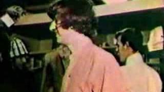 Vídeo 224 de The Beatles