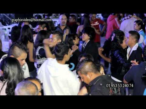 Feria Tezoatlan 2013 By Graphix No 4 Baile Sucesores Poder Del Norte Y Yaguaru