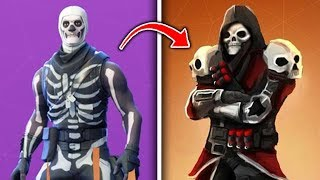 Top 5 Fortnite Items & Emotes THAT MAY NEVER COME BACK!