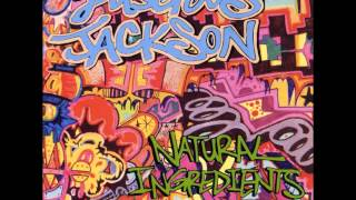 Watch Luscious Jackson Energy Sucker video