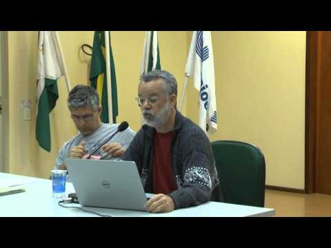 Estado. Poder e Hegemonia. Prof. Dr. Eurelino Coelho UEFS